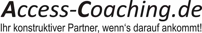 Access-Coaching.de